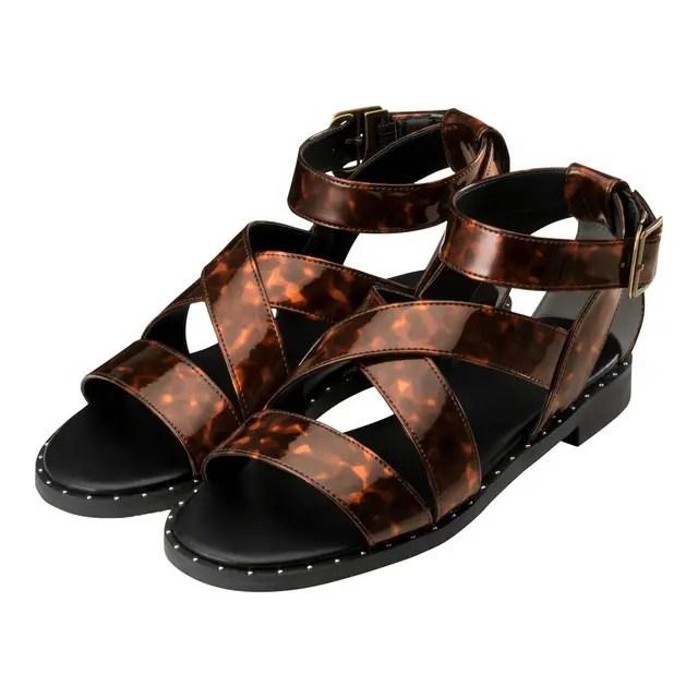 GU_wide_belt_sandals+X