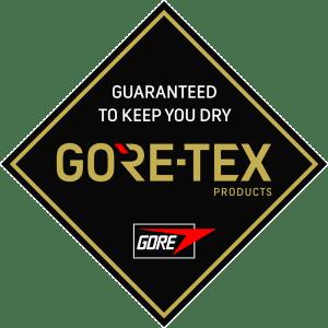 Gore Tex Logo Official