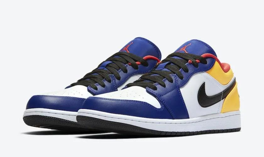 Nike-Air-Jordan-1-Low-553558-123-01