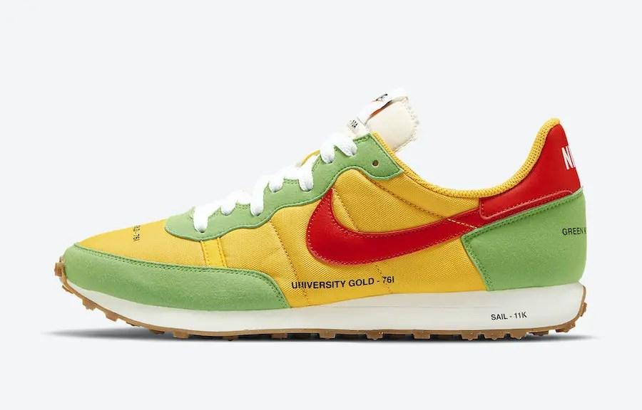 Nike Challenger OG (ナイキ チャレンジャー OG) CZ9072-763