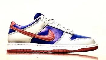 Nike-Dunk-Low-Samba-CZ2667-400-01