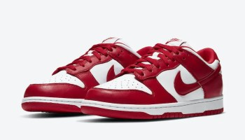 Nike-Dunk-Low-University-Red-CU1727-100-01