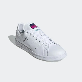 adidas-originals-stan-smith-FX3517-05