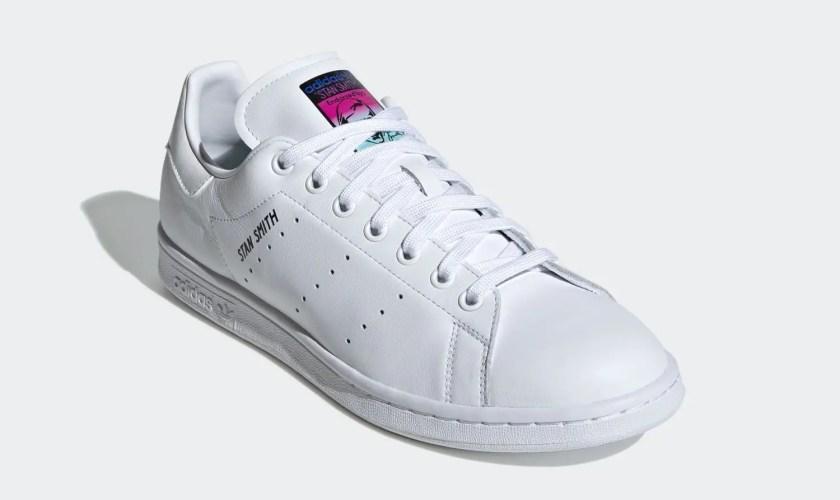 adidas-originals-stan-smith-FX3517-05
