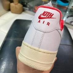 KITH × Nike Air Force 1 Low Japan (キース × ナイキ エア フォース 1 ロー ジャパン) CZ7926-100