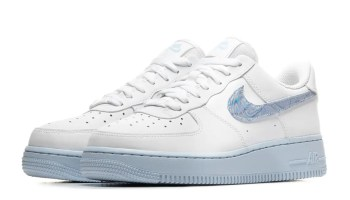 nike-air-force-1-white-blue-cz0377-100-01