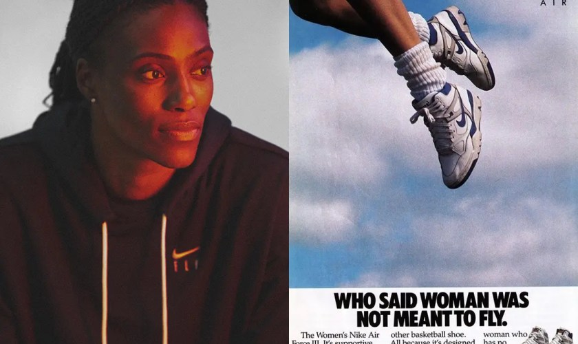 nike-swoosh-fly-womens-basketball-collection-01