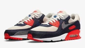 DENHAM-Nike-Air-Max-90-Infrared-01