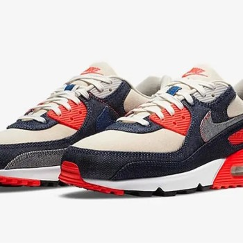 DENHAM-Nike-Air-Max-90-Infrared-01