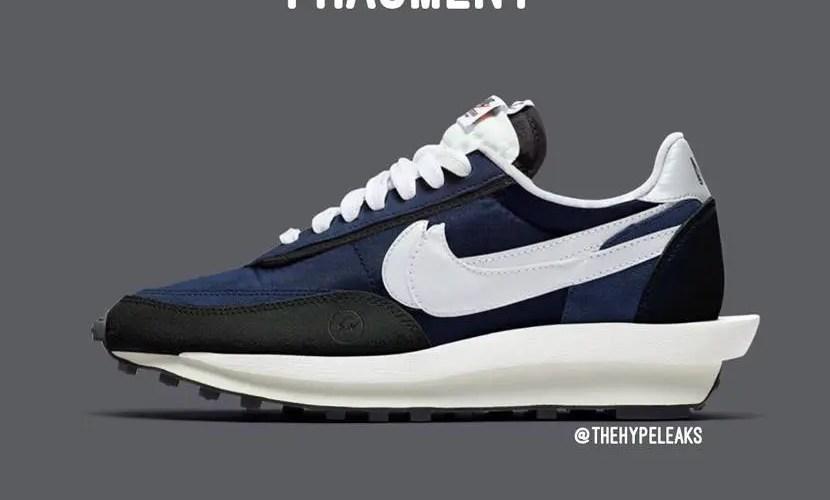 Fragment-Sacai-Nike-LDV-Waffle-04