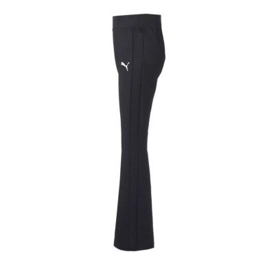NiCORON × Puma Pants ニコロン プーマ コラボ パンツ アパレル 新作 コレクション