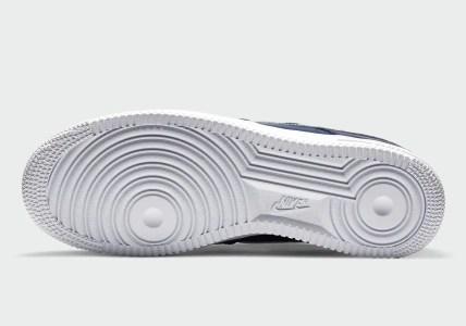 """Nike Air Force 1 Low """"Animal Swoosh"""" (ナイキ エア フォース 1 ロー """"アニマル スウッシュ"""") CZ7873-400"""
