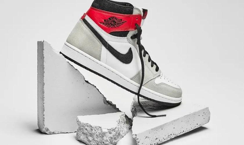 Nike-Air-Jordan-1-Light-Smoke-Grey-555088-126-01