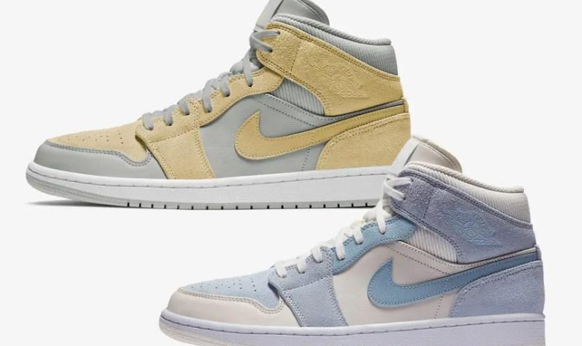 Nike-Air-Jordan-1-Mid-DA4666-100-DA4666-001-01