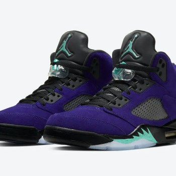Nike-Air-Jordan-5-Alternate-Grape-136027-500-01