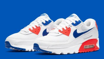 Nike-Air-Max-90-Ultramarine-CT1039-100-01