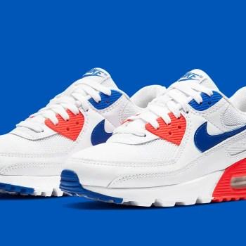 Nike-Air-Max-90-Ultramarine-CT1039-100-01