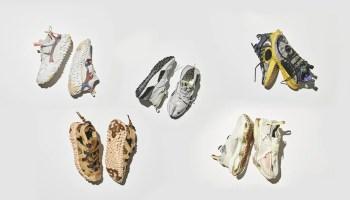 Nike ISPA 2020FA-01