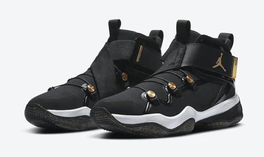 Nike-Jordan-AJNT-23-Black-Gold-CI5441-008-01