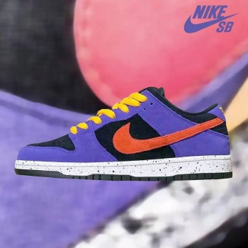 Nike-SB-Dunk-Low-ACG-BQ6817-008-11