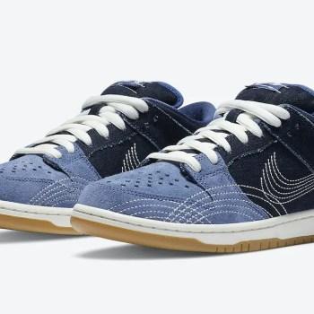 Nike-SB-Dunk-Low-Sashiko-Denim-Gum-CV0316-400-01