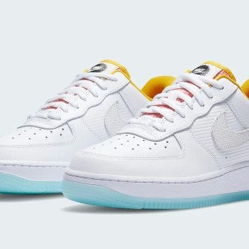 Nike-WMNS-Air-Force-1-Low-CZ8132-100-01