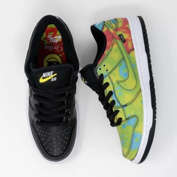 Civilist-Nike-SB-Dunk-Low-CZ5123-001-15