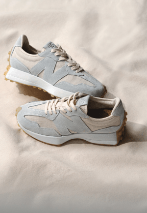 New Balance UN-DYED Collection-01