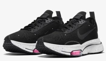 """Nike Air Zoom Type """"Hyper Pink"""" (ナイキ エア ズーム タイプ """"ハイパー ピンク"""") CJ2033-003 main"""