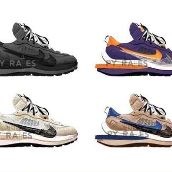 sacai-Nike-VaporWaffle-2021-01