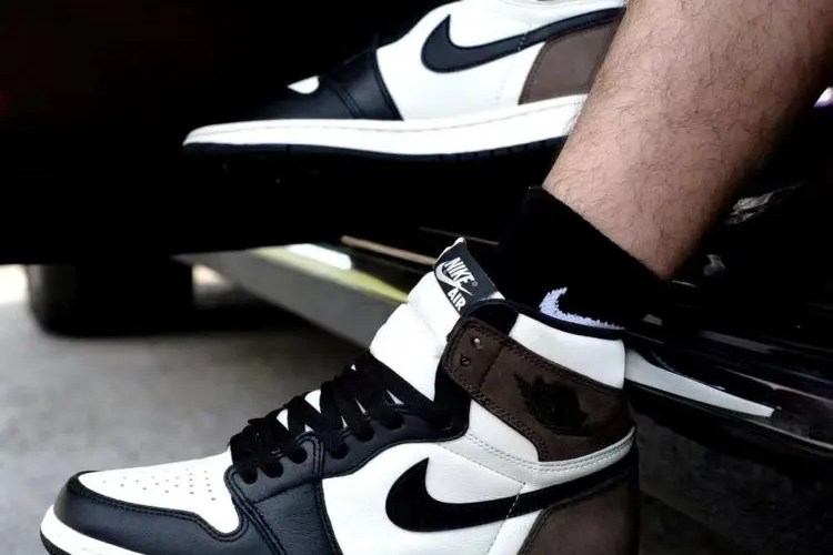 Air-Jordan-1-High-OG-Dark-Mocha-555088-105-05