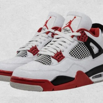 Air-Jordan-4-Fire-Red-DC7770-160-2020-Release-Date-01