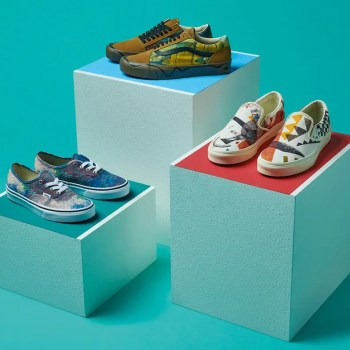 MoMA-Vans-Sneaker-Collection-01