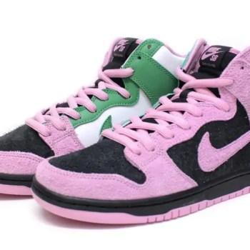 Nike-SB-Dunk-High-Invert-Celtics-Release-Date-01