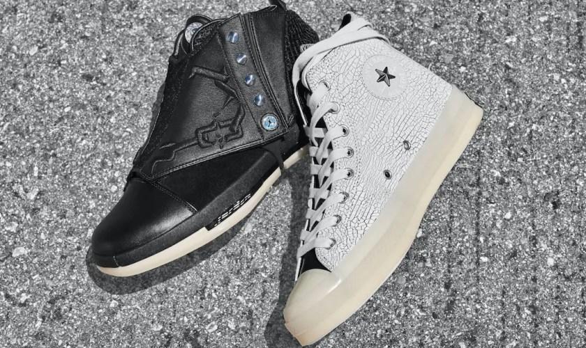Russell-Westbrook-Air-Jordan-16-Converse-Chuck-70-01