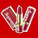 Pat McGrath Labs Cosmetics パット マクグラス ラボ コラボ リップ Supreme シュプリーム