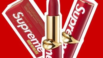 Supreme Pat McGrath Lipstick-02