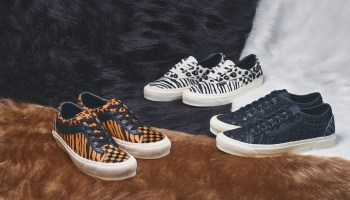 Vans Mixed Media Pack-01