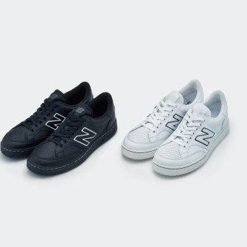 commedesgarcons-nb-01