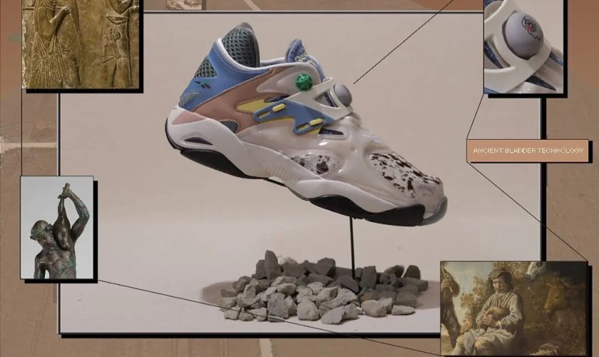 reebok-brain-dead-pump-court-ct-02