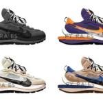 sacai-Nike-VaporWaffle-