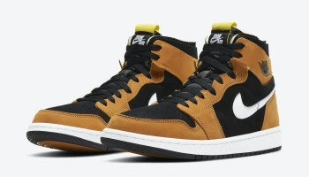 Air-Jordan-1-Zoom-Comfort-Black-Wheat-CT0978-002-Release-Date-4