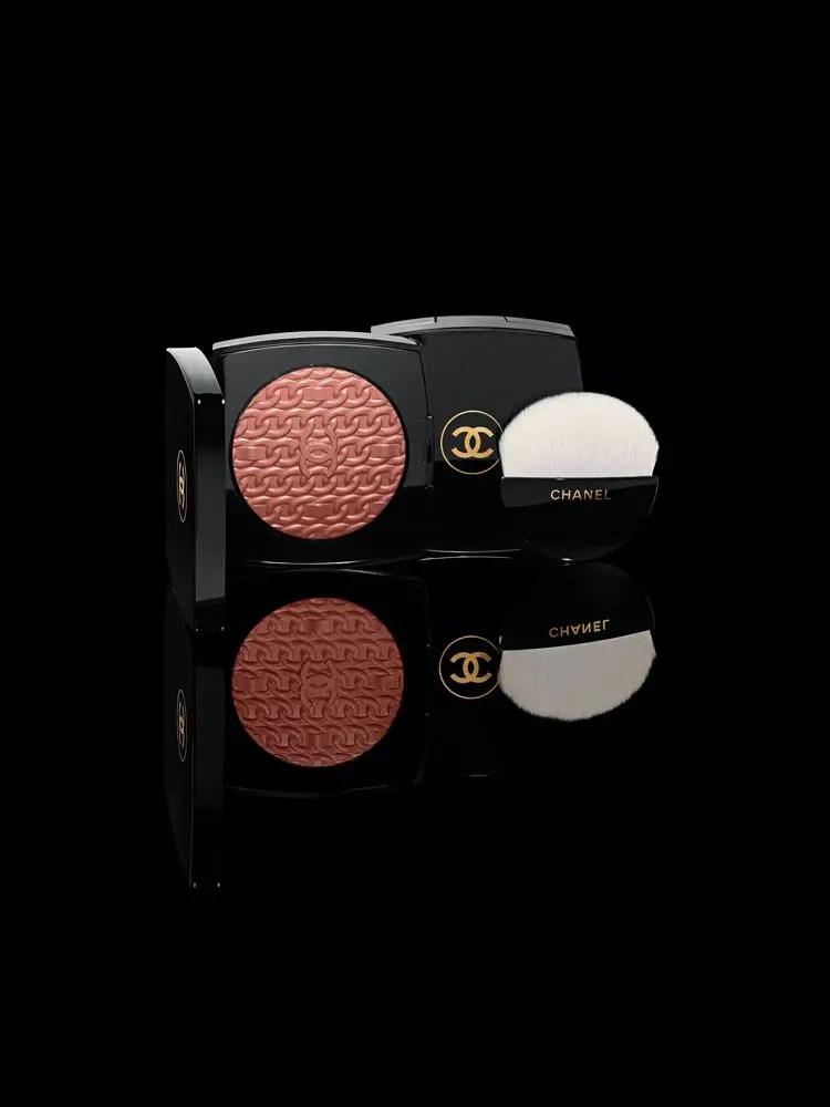 Chanel Christmas Cosmetics 2020 EyeShadow シャネル クリスマス コフレ 2020年 アイシャドウ 最新