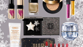Christmas Cosmetics 2020 Collection image-04