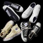 コンバース オールスター スニーカー ハイカット ローカット Converse All Star Sneakers