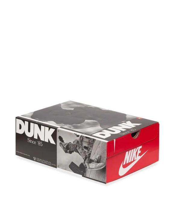 スラムジャム × ナイキ ダンク ハイ ホワイト nike-dunk-high-x-slam-jam-white-DA1639-100-box