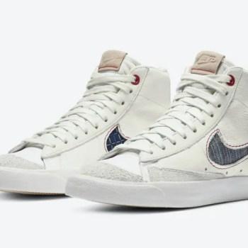 Denham-Nike-Blazer-Mid-CU8054-100-Release-Date-4-696×491