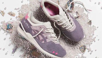 END-ASICS-Gel-Lyte-III-Pearl-01