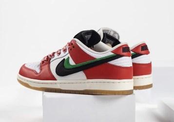 フレイム スケート ナイキ SB ダンク ロー ハビビ Frame-Skate-Nike-SB-Dunk-Low-CT2550-600-pair2