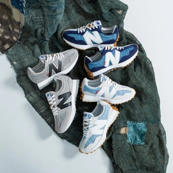 Levis New Balance 327 denim-02